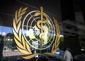 """منظمة الصحة العالمية تحذر من """"موجة قاتلة جديدة"""" عبر سلالة دلتا"""