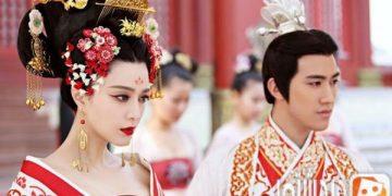 في اليابان يتم تحويل راتب الزوج الى حساب زوجته