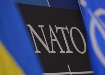 الرئيس: خطة عمل البحر المتوسط هي موضوع للنقاش مع الناتو وليس روسيا