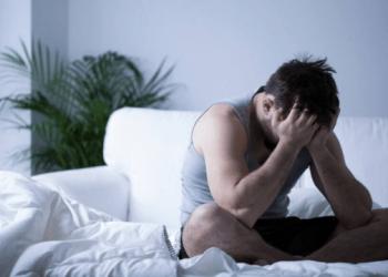 ارتفاع العنف المنزلي ضد الرجال إلى 20٪