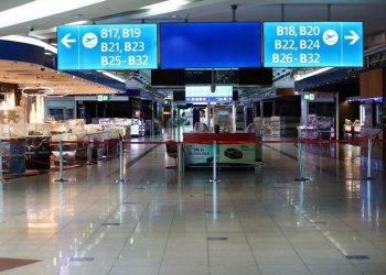 الإمارات تعلق دخول المسافرين من إندونيسيا وأفغانستان بسبب فيروس كورونا