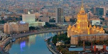 الطريق السياحي الجديد من ريفنا سيوحد 7 مدن من ثلاث مناطق