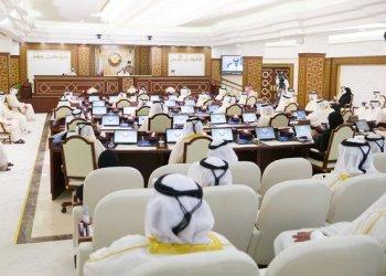 قطر تنشئ هيئة رقابية على الانتخابات الأولى
