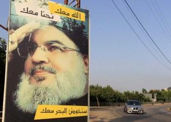 كيف تغلغل حزب الله في الدولة اللبنانية؟