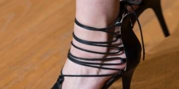 موديلات أحذية أنيقة لعيد الأضحى 2021