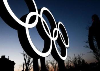 اكتشاف 300 حالة إصابة بفيروس كورونا في الألعاب الأولمبية في طوكيو