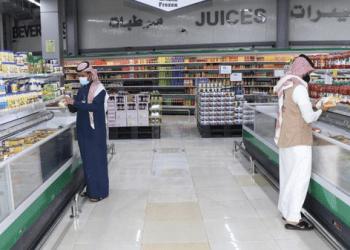 السعودية تعلن عن 12 حالة وفاة جديدة بكوفيد -19