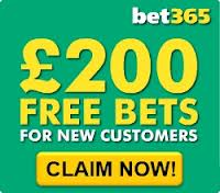 Bet365 financial betting for dummies cricket betting tips videos