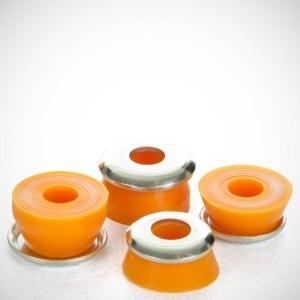 independent-bushings-standard-conical-medium-90a-2x-set-orange-s377206-01.1017