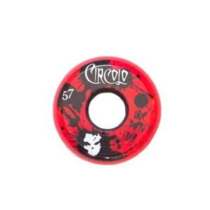 Circolo blood red