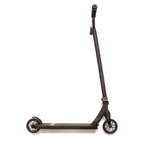 blunt-prodigy-s4-complete-scooters