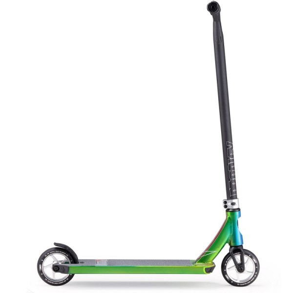 Blunt Prodigy S6 Complete Scooter - Candy