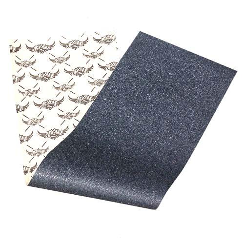 Jessup Grip Tape Sheet