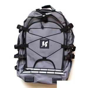 Kizer Backpack 2
