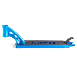"Madd Gear Mgp MFX Deck 4.8"" - Blue"