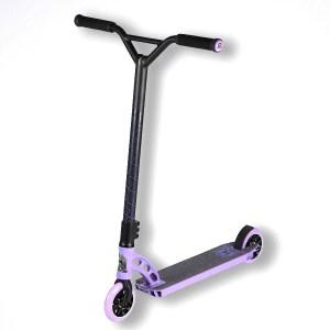 Madd Gear Mgp Vx5 Nitro Scooter - Purple
