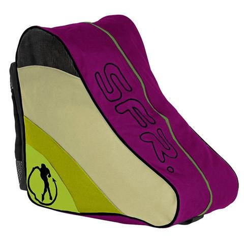 SFR Ice & Skate Bag - All Colours
