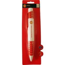 Manchester United FC Jumbo Pen