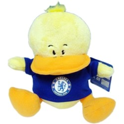 Chelsea FC Doodles Duck