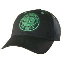 Celtic FC Baseball Cap
