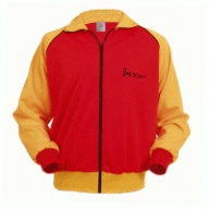 Melchester (Roy of the) Rovers Tracktop