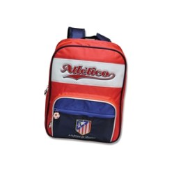 Athletico Madrid Small Back Pack