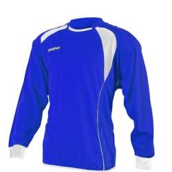 Prostar Codoba Jersey (blue)