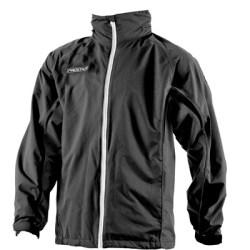 Prostar Quantam Jacket (black)