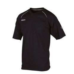Prostar Gravity Training Shirt (black)