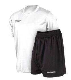 Prostar Fasano Training Kit (white)