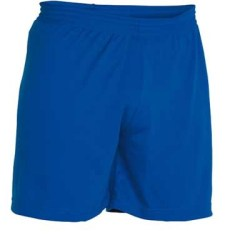 Stanno Club Football Shorts (blue)