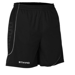 Stanno Toronto Football Shorts (black)