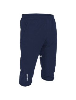 Stanno Forza Training Shorts (navy)