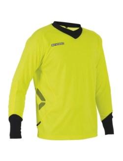 Stanno Genova GK Shirt (lime)
