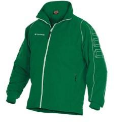 Stanno Stadia Full Zip Micro Top (green)