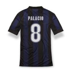 2013-14 Inter Milan Home Shirt (Palacio 8) - Kids