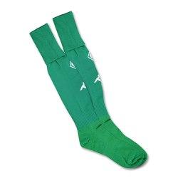 07-08 Werder Bremen home socks