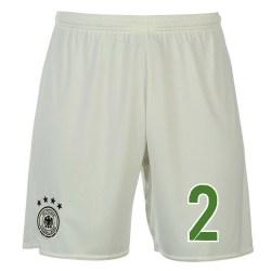 2016-17 Germany Away Shorts (2)