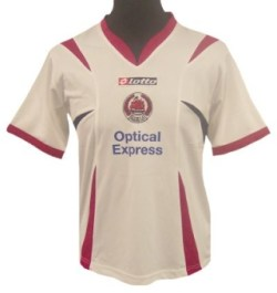 07-08 Clyde home
