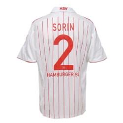 08-09 Hamburg home (Sorin 2)