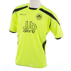 08-09 Wigan Athletic away