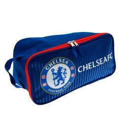 Chelsea F.C. Boot Bag FD