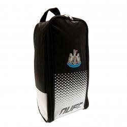 Newcastle United F.C. Boot Bag