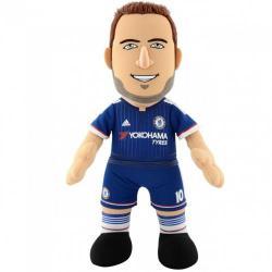 Chelsea F.C. Bleacher Creature Hazard