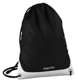 Macron Campus Gym Sack (black)