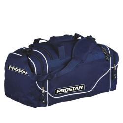 Prostar Challenger Bag (navy) - Medium