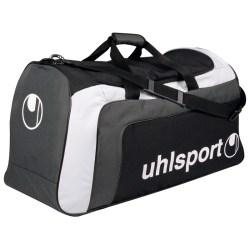 Uhlsport Classic Training Team Kitbag (black)