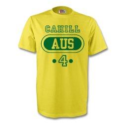 Antonio Valencia Ecuador Ecu T-shirt (yellow) - Kids