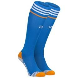 2013-14 Real Madrid Adidas Away Football Socks