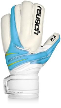 Reusch Argos Pro A2 Goalkeeper Gloves (aqua)